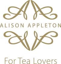 Alison Appleton logo