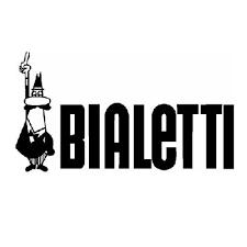 Bialetti logo