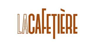 Lecafetiere logo