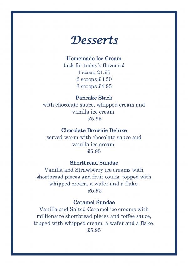 mm dessert menu sep 2021